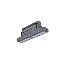 HB LED 100 D60 HFD 3000K G2