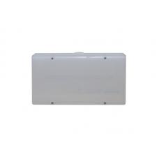 SIRAH 6500-3 LED