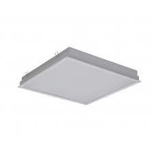 OPL/R ECO LED 595 4000K Edge 24-02