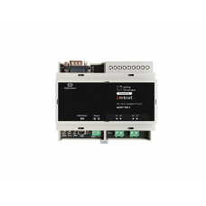 PC-PLC Модем (NCPY-176-1)