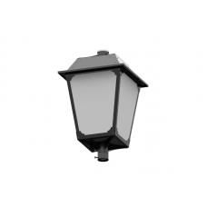CLASSIC LED 70 4000K (EXTREME)