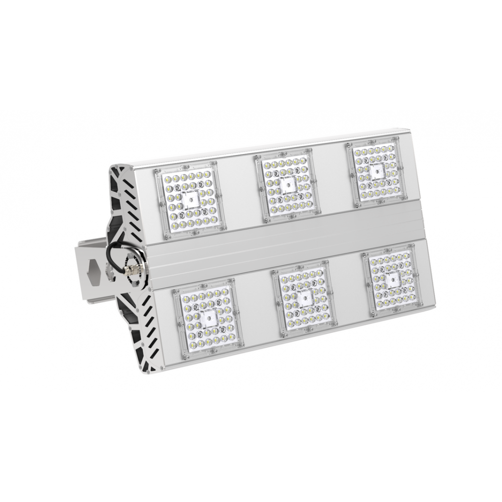 Мощный мачтовый прожектор  SVT-STR-Bolid-180W-30