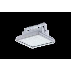 FLAT LB/S LED 100 D90x30 Ex 5000K