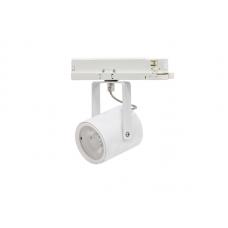 ARMA/T LED 38 W D60 HFD 4000K