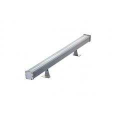 WASHLINE LED 36 (60) 6000K 1000