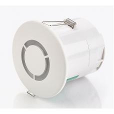 Датчик присутствия микроволновый ME6 MWS6-KNX