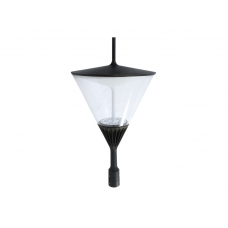 APEX LED 40 SK 2700K