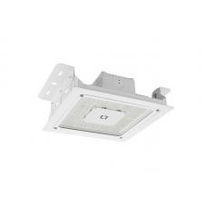 INSEL LB/R LED 100 D30 5000K G2