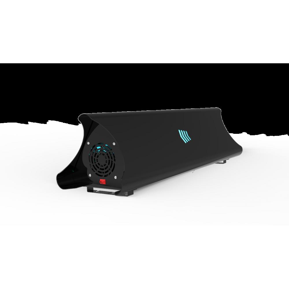 SVT-SPC-Med-Doc-100-black