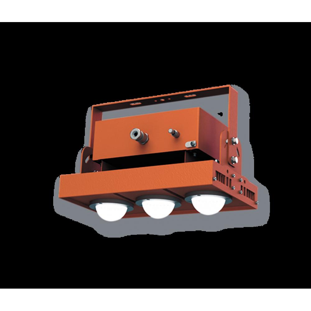 ДСП35-80-001 Kalisto Ex 850