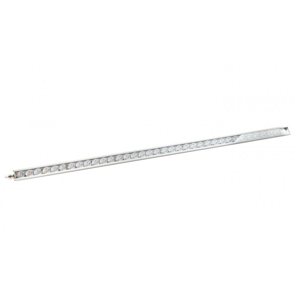 Архитектурный LED светильник SVT-ARH-Luch-1010-36W-15-24V DC-KR