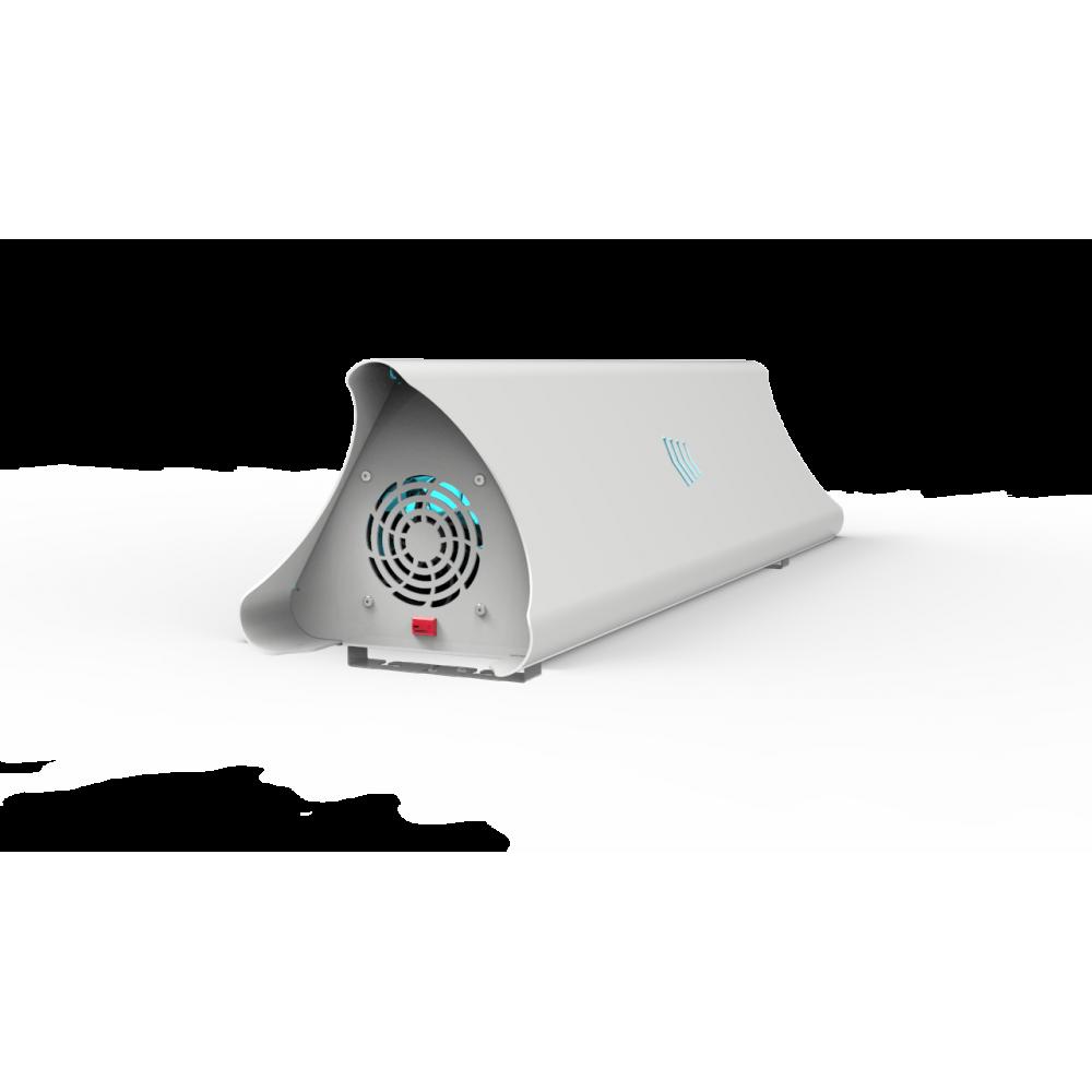 SVT-SPC-Med-Doc-50-white