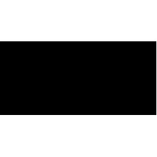 Пост управления взрывозащищенный LTCP-eP-2/2.1-[B131(1)/B121(1)]