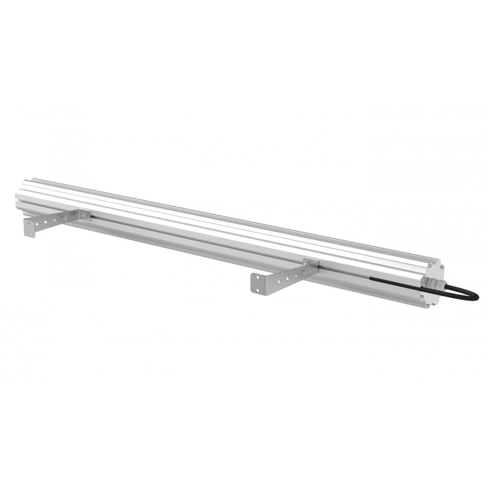 Низковольтный LED светильник SVT-P-Fort-900-24W-LV-24V DC