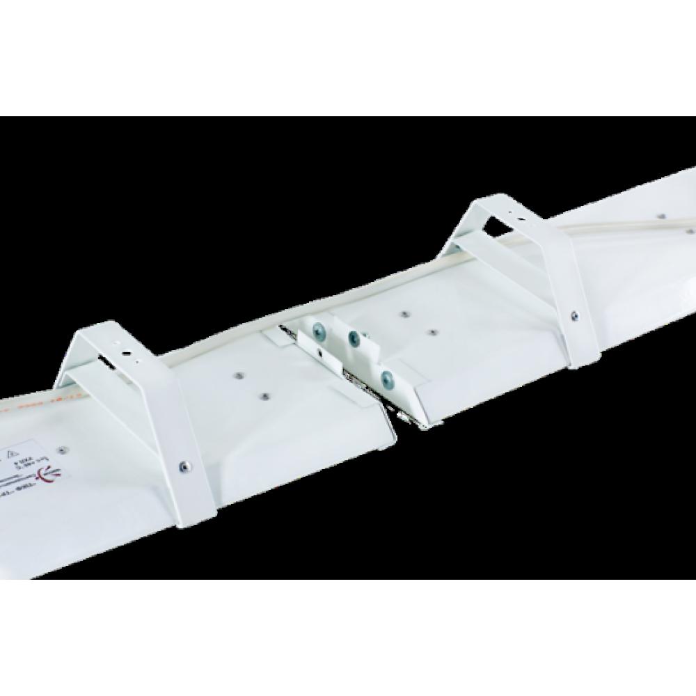 Светодиодный светильник торговый Ритейл-15