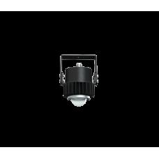 ДСП04-50-001 Star E 850