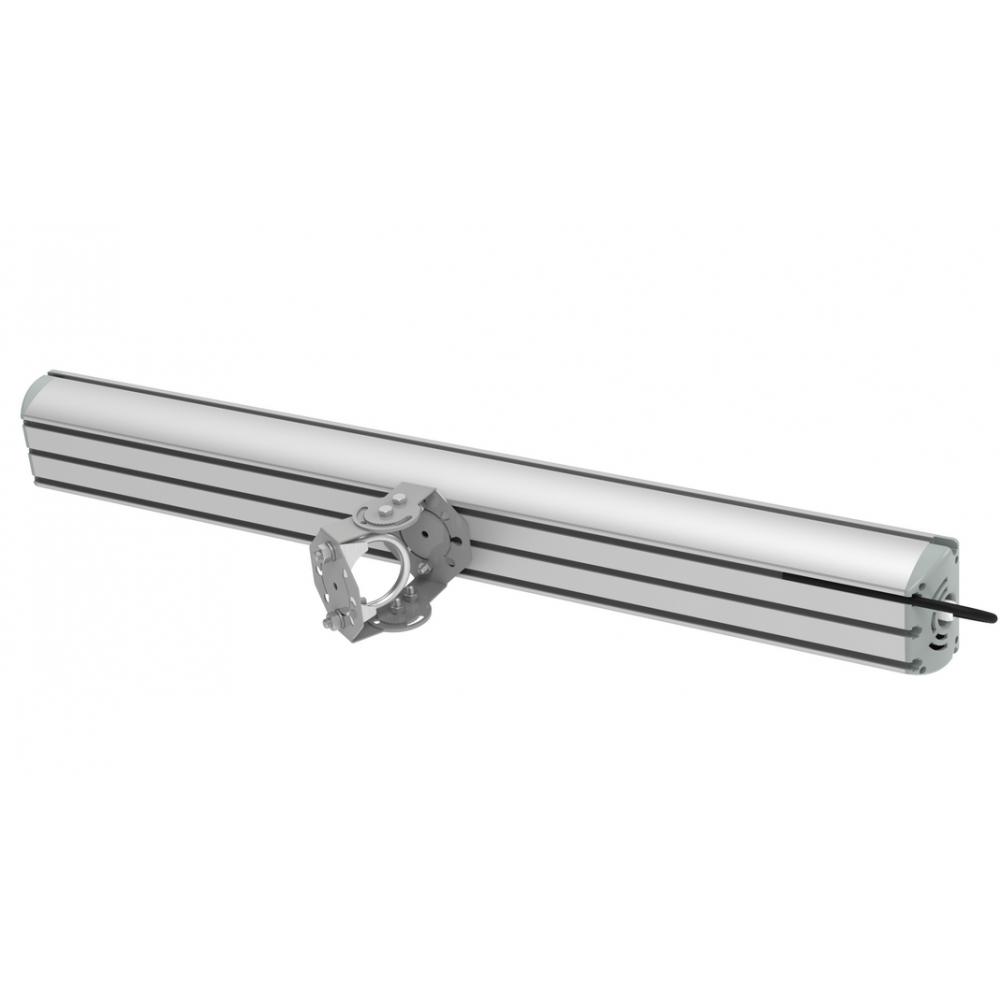 Светодиодный уличный светильник SVT-STR-MPRO-102W-65