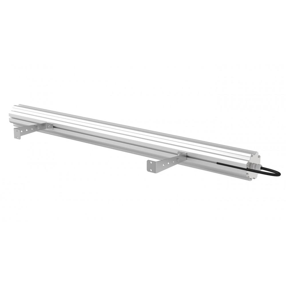 Низковольтный LED светильник SVT-P-Fort-900-24W-LV-12V AC