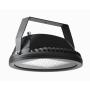 Светодиодный светильник промышленный ДиУС АТЛАС-100