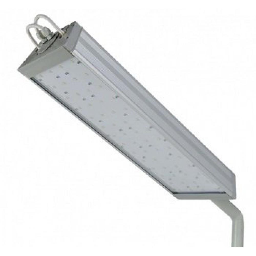 Светодиодный светильник магистральный ДиУС-90Ш