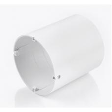 Коробка монтажная для датчика ME6 EBD-ENCIP1