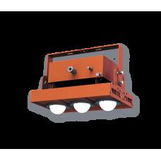 ДСП35-160-001 Kalisto Ex 850
