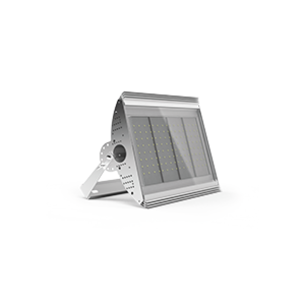 Светодиодный светильник Varton прожектор заливающего света ТРИУМФ 120° 60 W 6500К, V1-I0-70056-04L05-6506065
