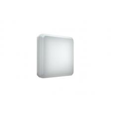 OBERON 5421-7 LED