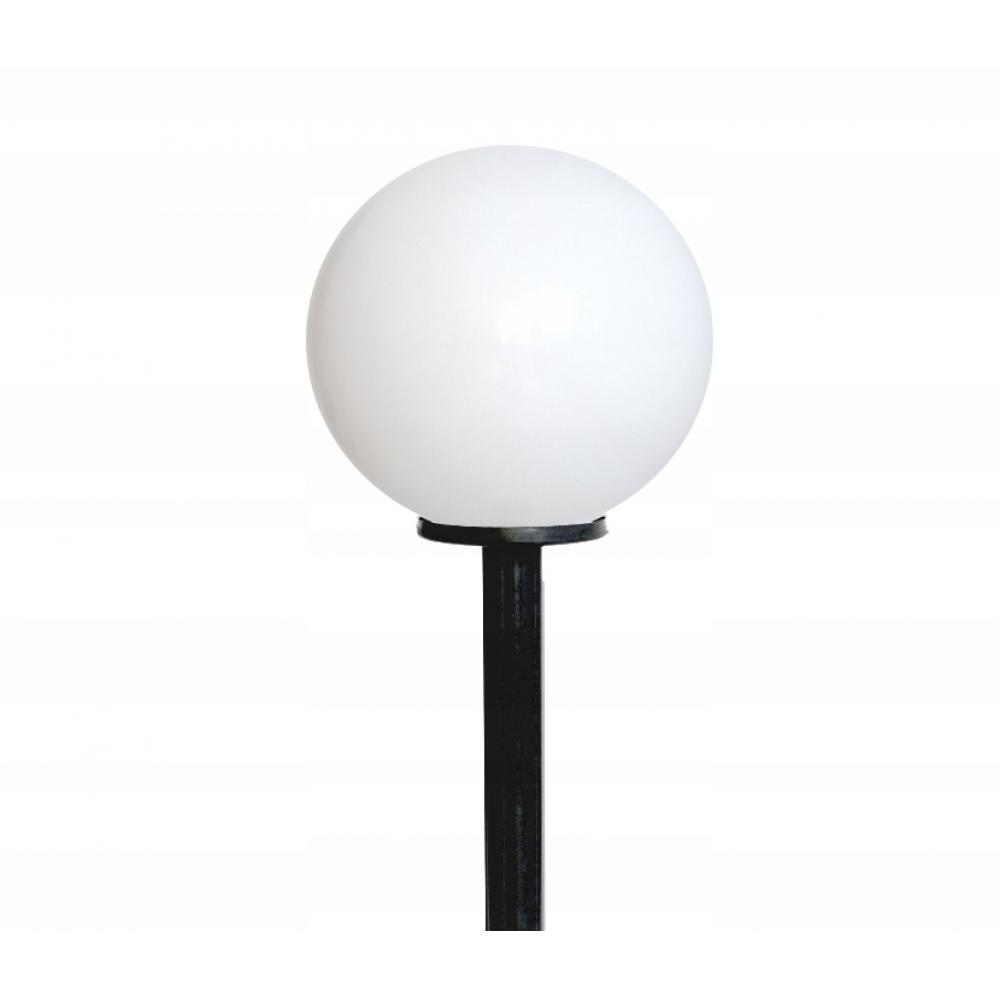 Светодиодный уличный светильник SVT-STR-Ball-300-40W-M