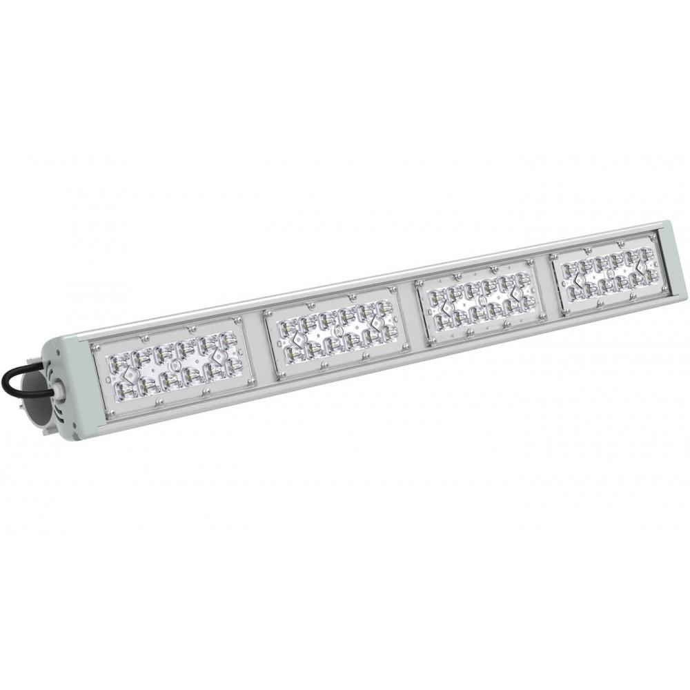Светодиодный уличный светильник SVT-STR-MPRO-100W-45x140-C (MW)