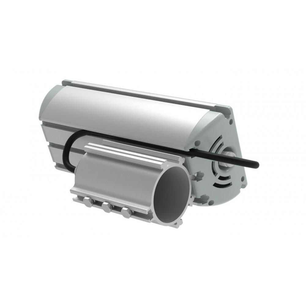 Светодиодный уличный светильник SVT-STR-MPRO-27W-45x140-C