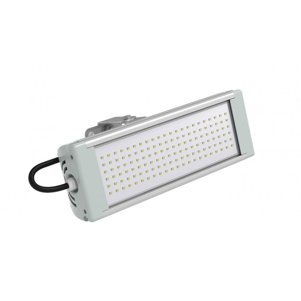 Светодиодный уличный светильник SVT-STR-MPRO-46W (MW)