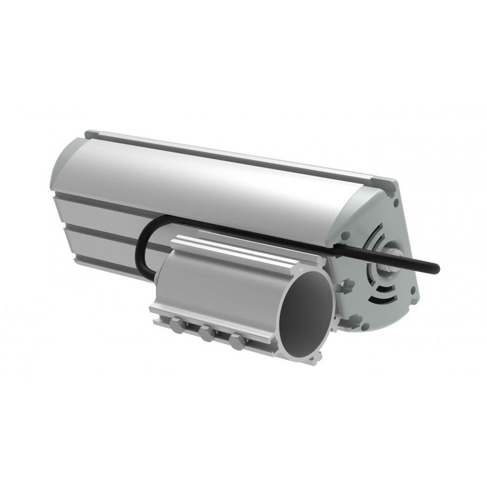 Светодиодный уличный светильник SVT-STR-MPRO-48W-C