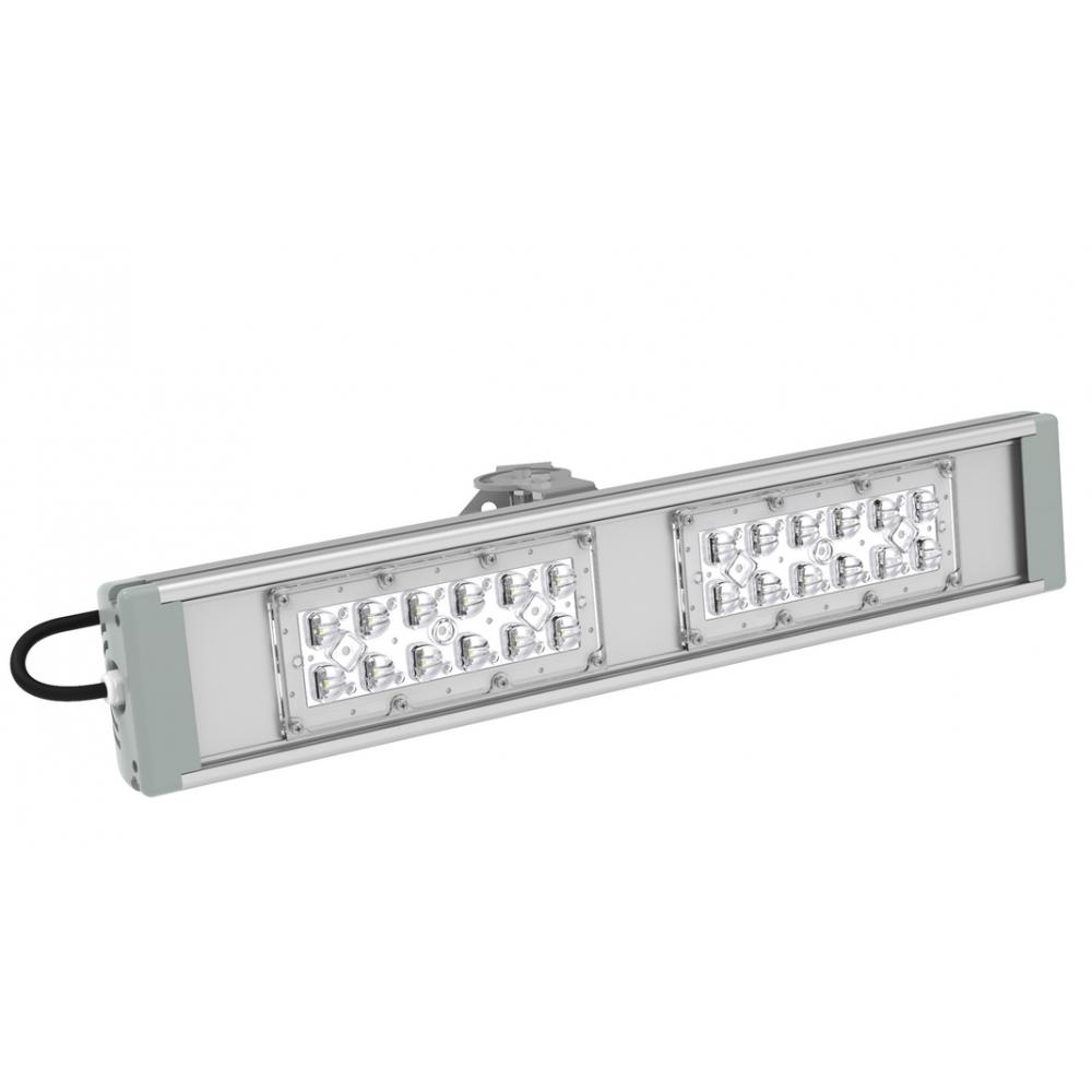 Светодиодный уличный светильник SVT-STR-MPRO-Max-81W-30x120