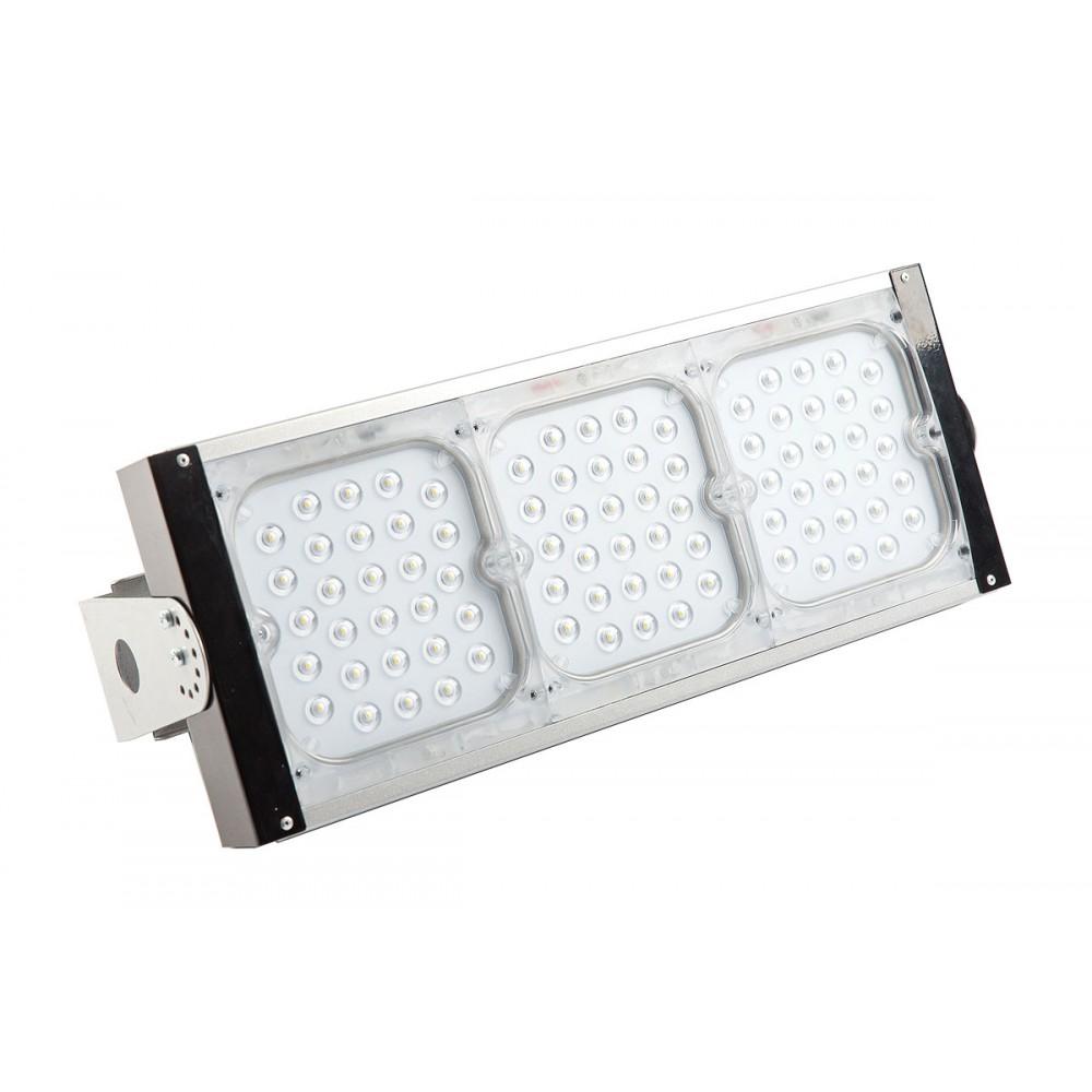 Взрывозащищенный LED светильник SVT-Str-P-S-120-Ex(45)