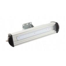 Взрывозащищенный LED светильник SVT-Str-U-L-35-Ex