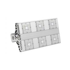 Мощный мачтовый прожектор  SVT-STR-Bolid-180W-45x140