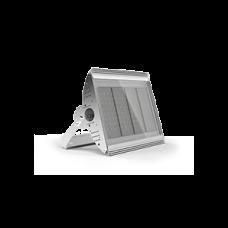 Светодиодный светильник Varton прожектор заливающего света ТРИУМФ 120° 120 W 6500К, V1-I0-70056-04L05-6512065