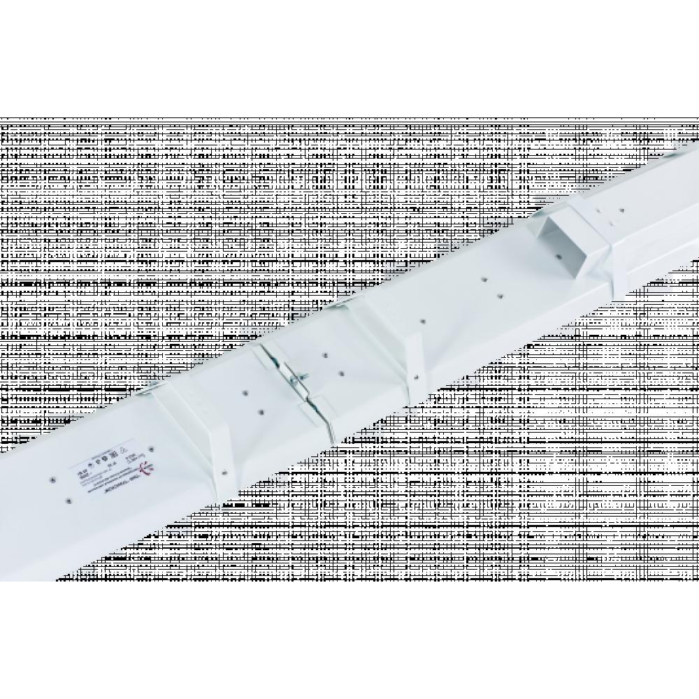 Светодиодный светильник торговый Ритейл-30