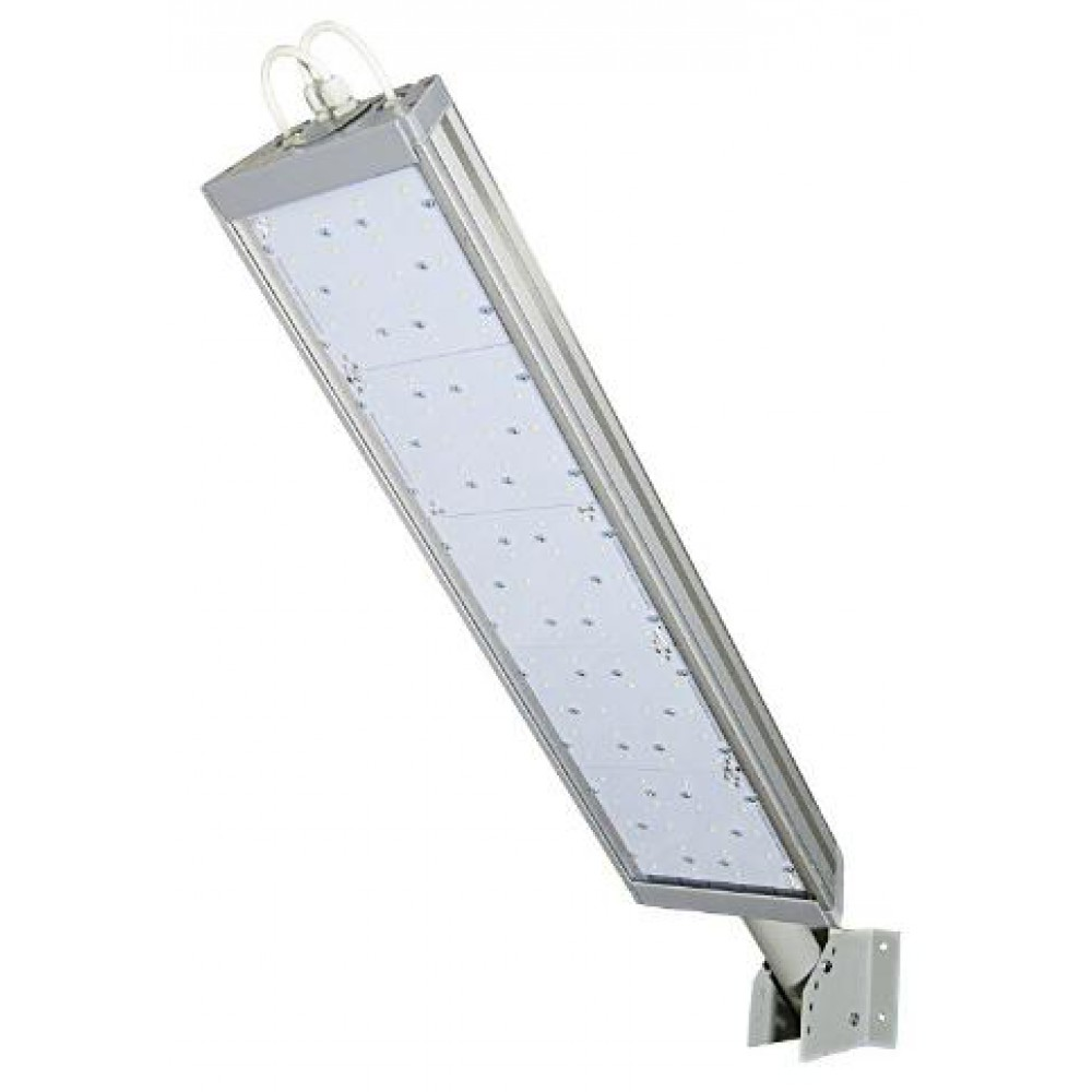 Светодиодный светильник промышленный ДиУС-125