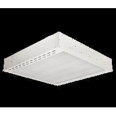 ДБВО01-38/2х15-003 Disinfector Opal 840 в комплекте с лампами