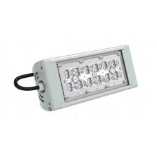 Светодиодный уличный светильник SVT-STR-MPRO-27W-65