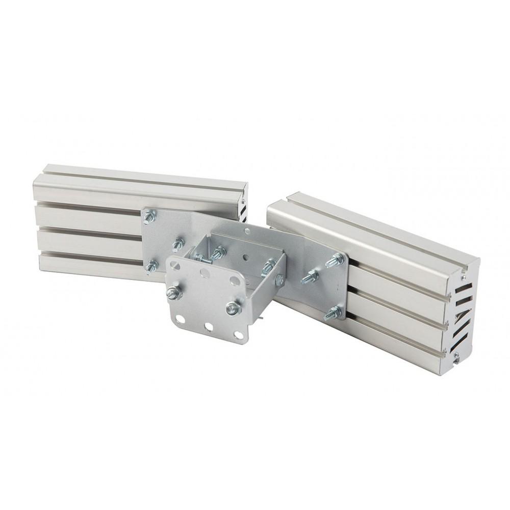 Светодиодный уличный светильник SVT-STR-MV-64W