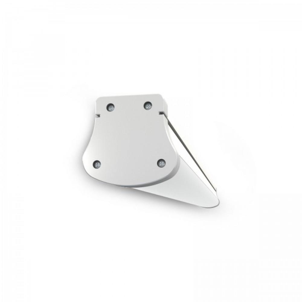 Промышленный LED светильник SVT-P-I-v2-1500-60W-IP65-M-DALI