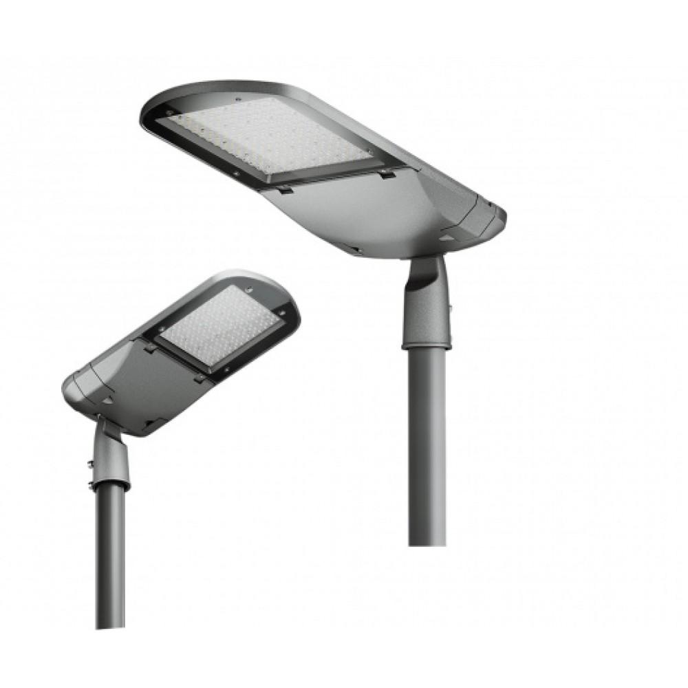 Светодиодный светильник магистральный ДиУС Магистраль 165