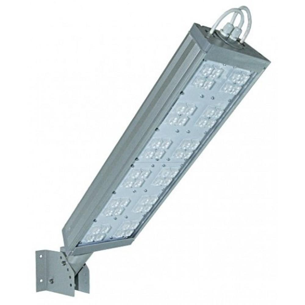 Светодиодный прожектор ДиУС-100/Г65/К25/