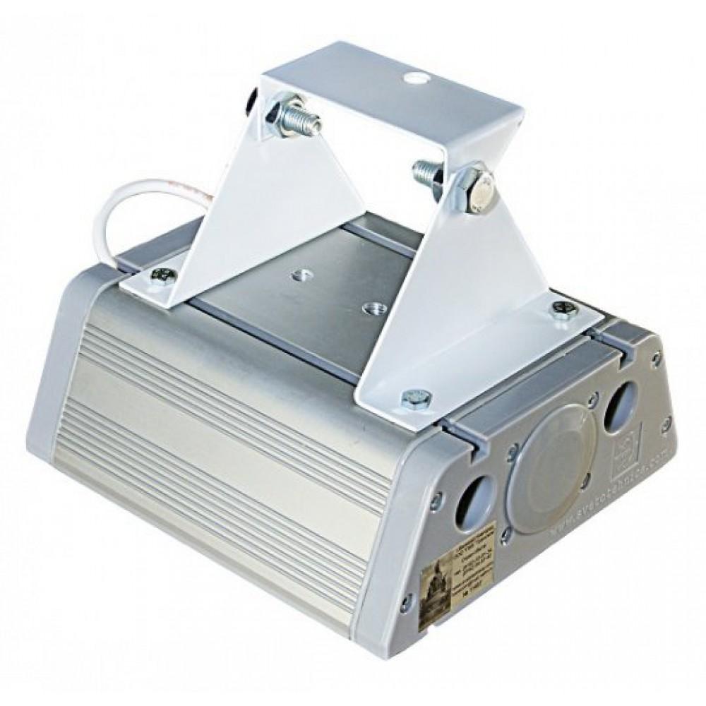 Светодиодный светильник уличный ДиУС-25