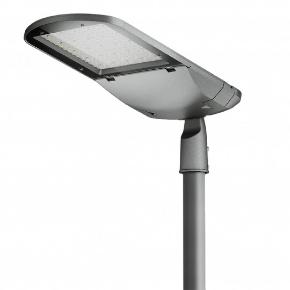 Светодиодный светильник магистральный ДиУС Магистраль 100