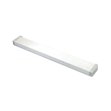 ОБН01-75-001 Bakt в комплекте с лампами
