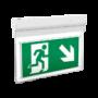 Flip пиктограмма
